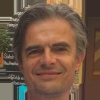 Jürgen Bund