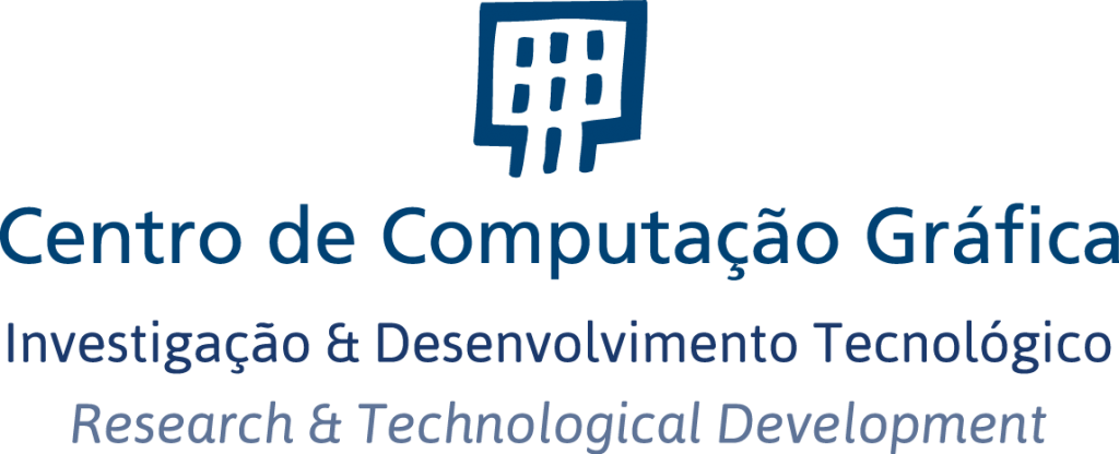 Centro de Computação Gráfica