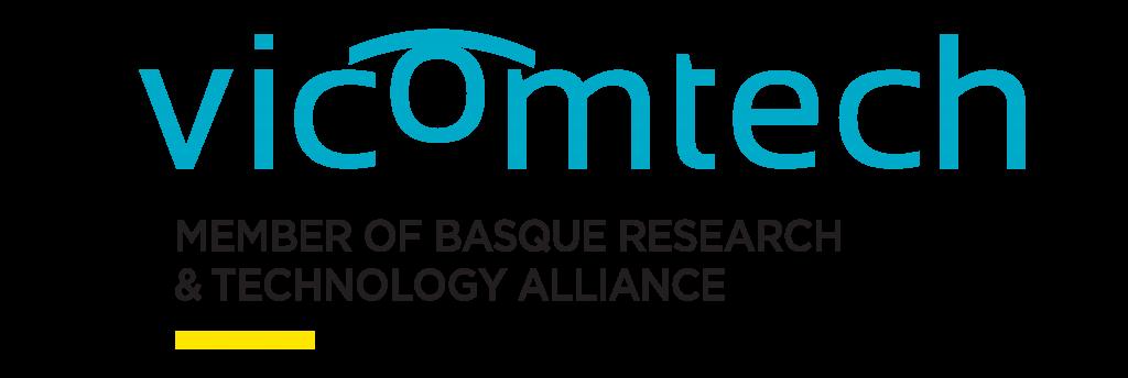 Vicomtech Logo